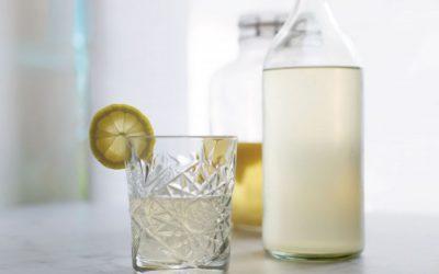Kefir: de ultieme gids! Leer alles over dit prachtige drankje.